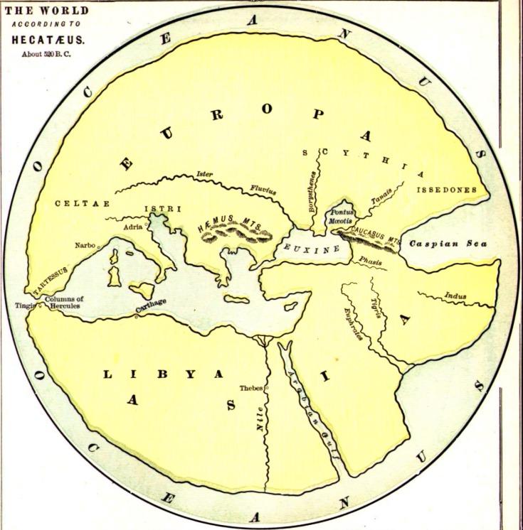 Hecataeus map_Fotor