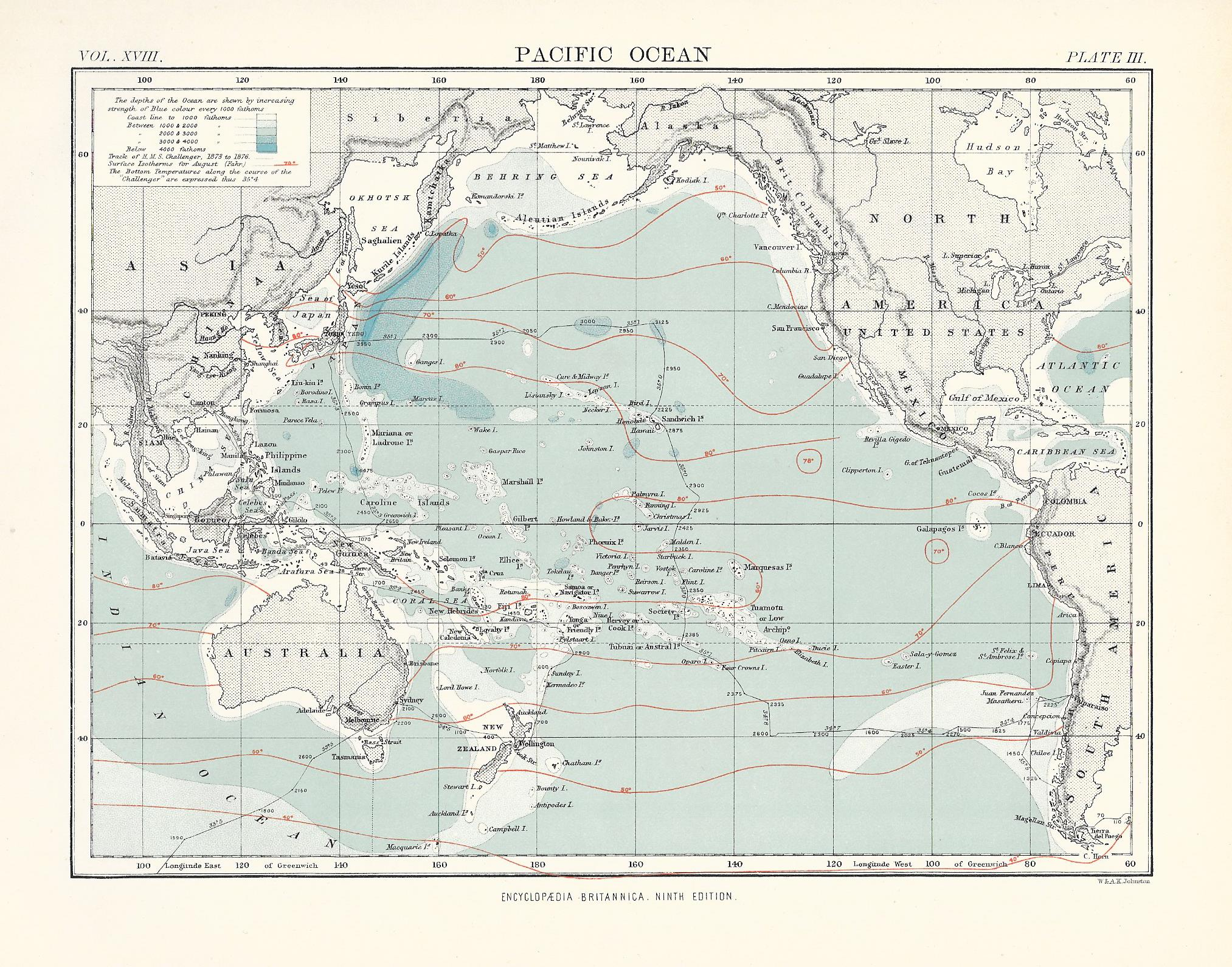 Pacific-Ocean-antique-map-Encyclopaedia-Britannica