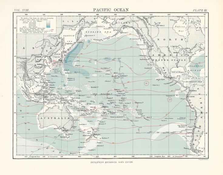 Pacific-Ocean-antique-map-Encyclopaedia-Britannica
