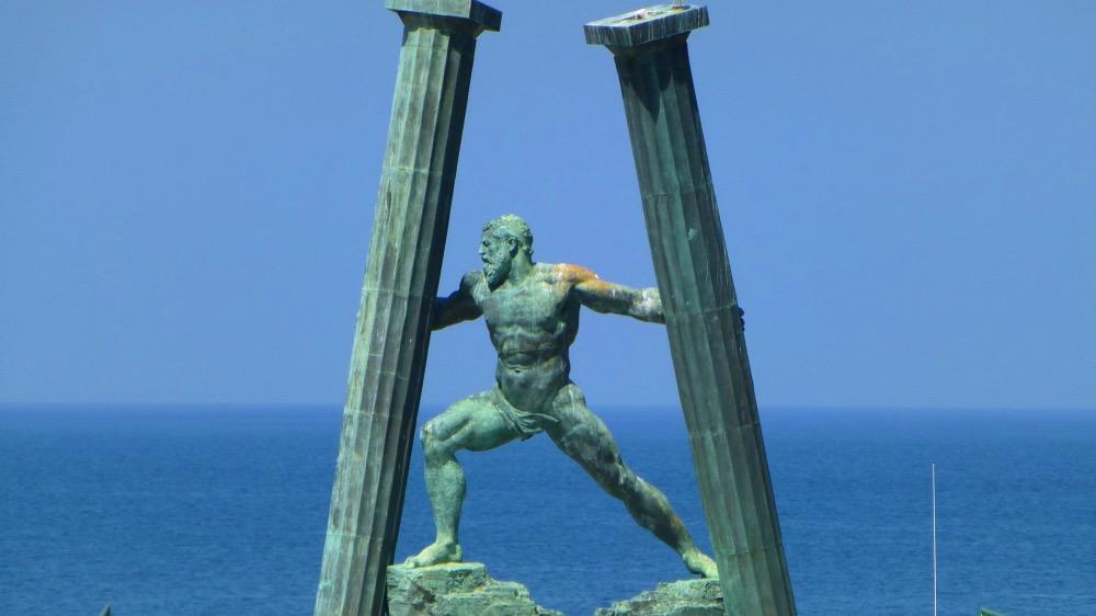Cetua-and-Hercules_Fotor