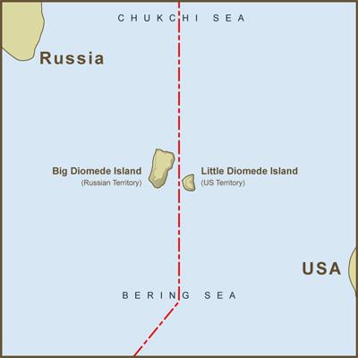 Diomede Islands v4 (square)