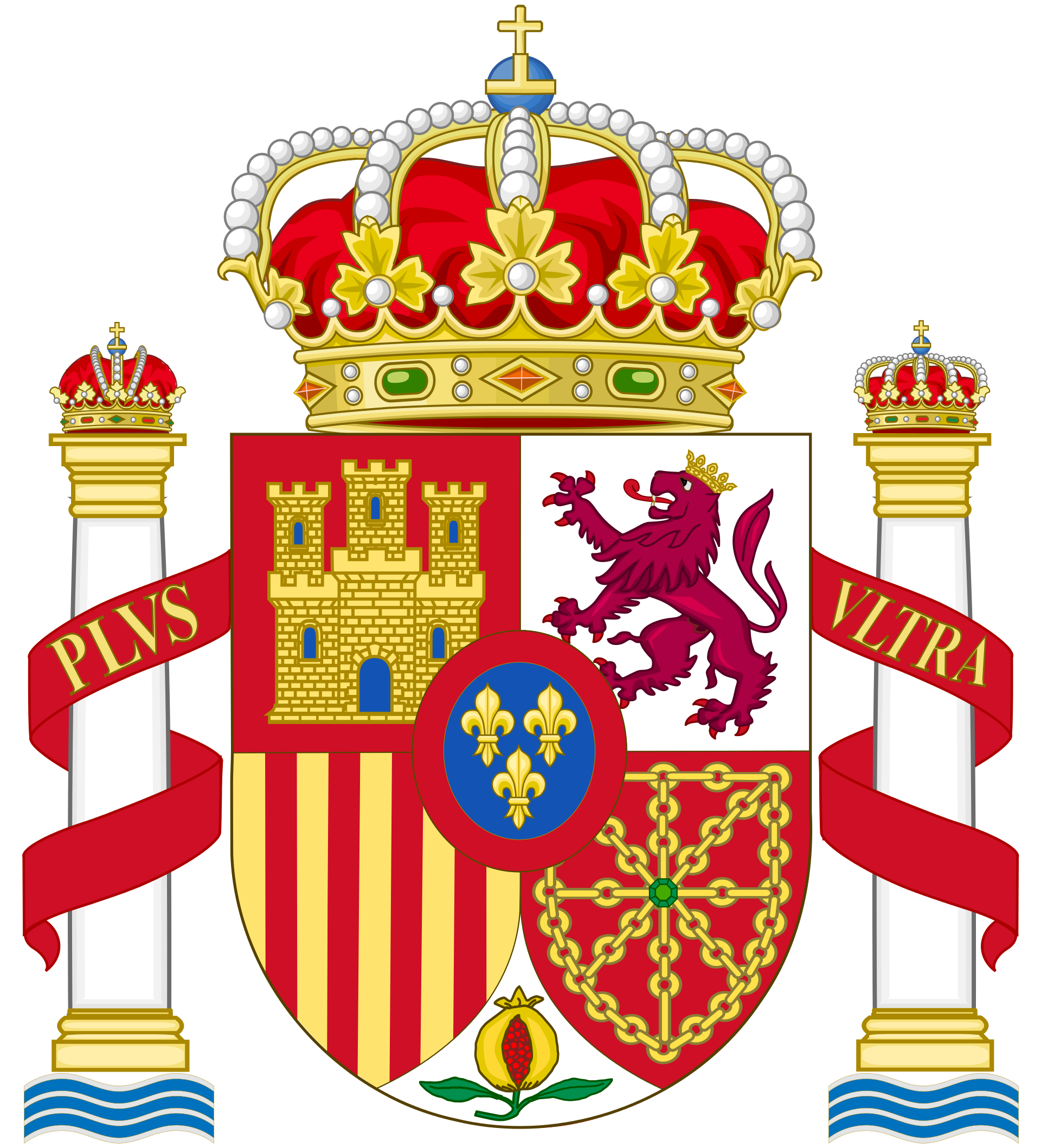 kisspng-coat-of-arms-of-spain-spanish-empire-coat-of-arms-plus-ultra-5be5c498ddefd2.0888670415417847289091